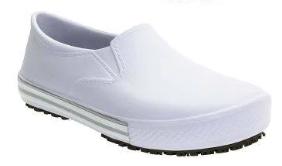 ec00b10e8 ... Sapato de Segurança - Tênis Works Iate - BB80 - CA 37212 - EPI Sul do  ...