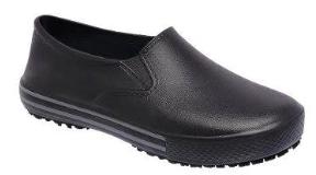 54d8f596e ... Sapato de Segurança - Tênis Works Iate - BB80 - CA 37212 - EPI Sul do