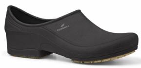 Sapato Ocupacional Linha Flip CA 38590