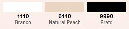 Sutiã Perfect Básico 40285-002