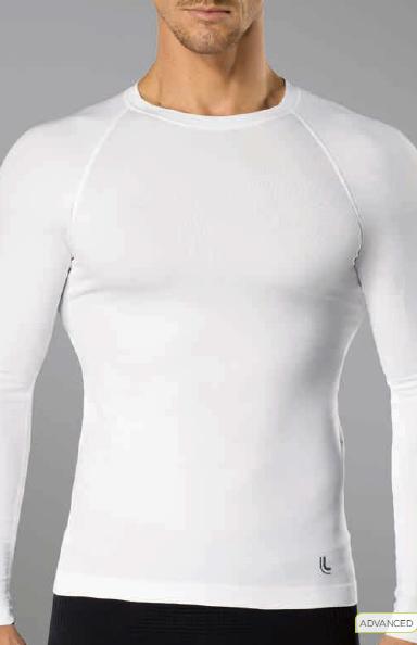 Camiseta T-Shirt Térmica Run 70045-001