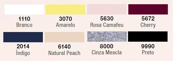 Tanga 40354-001