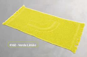 Toalha Lupo Sport 76156-001
