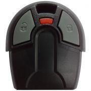 Controle Remoto Original Fiat Alarme Positron Flex