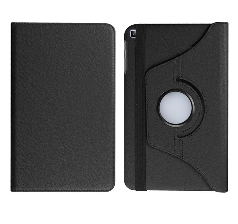 Capa Case Giratória Samsung Galaxy Tab A 10,1´´ T510 T515 2019  - a3mmagazine