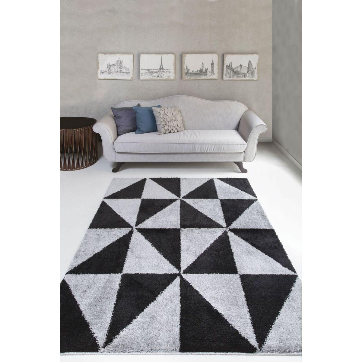 tapete de sala jolitex 1 50x1 00 domo ladrilhos. Black Bedroom Furniture Sets. Home Design Ideas