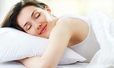 Travesseiro Percal Regulavel 3 Camadas - 1 Visconasa 2 Fibra