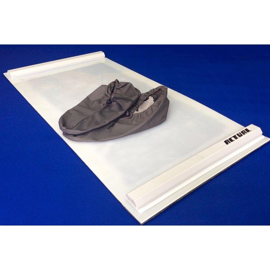 SLIDE - Bota avulsa para slide