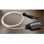 Surf Leash S7x10 Light - Cordinha para Funboard, Longboard e SUP-Stand Up Paddle