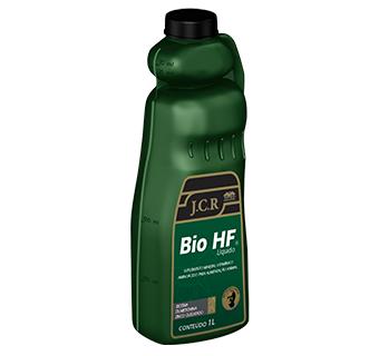 BIO HF JCR 1 LITRO VETNIL