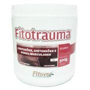 FITOTRAUMA 500GR ORGANNACT