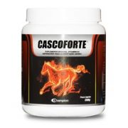 CASCOFORTE 500 GR CHAMPION