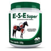 E-S-E SUPER 500g VETNIL