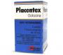 PLACENTEX INJETÁVEL 50ML (OCITOCINA) AGENER UNIÃO