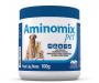 AMINOMIX PET 100GR VETNIL