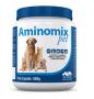 AMINOMIX PET 500GR VETNIL