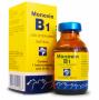 MONOVIN B1 20ML (VITAMINA B1) BRAVET