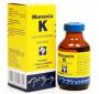 MONOVIN K 20ML (VITAMINA K) BRAVET
