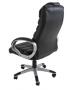 Cadeira Escritorio AndaLuzia - Moln Design Furniture