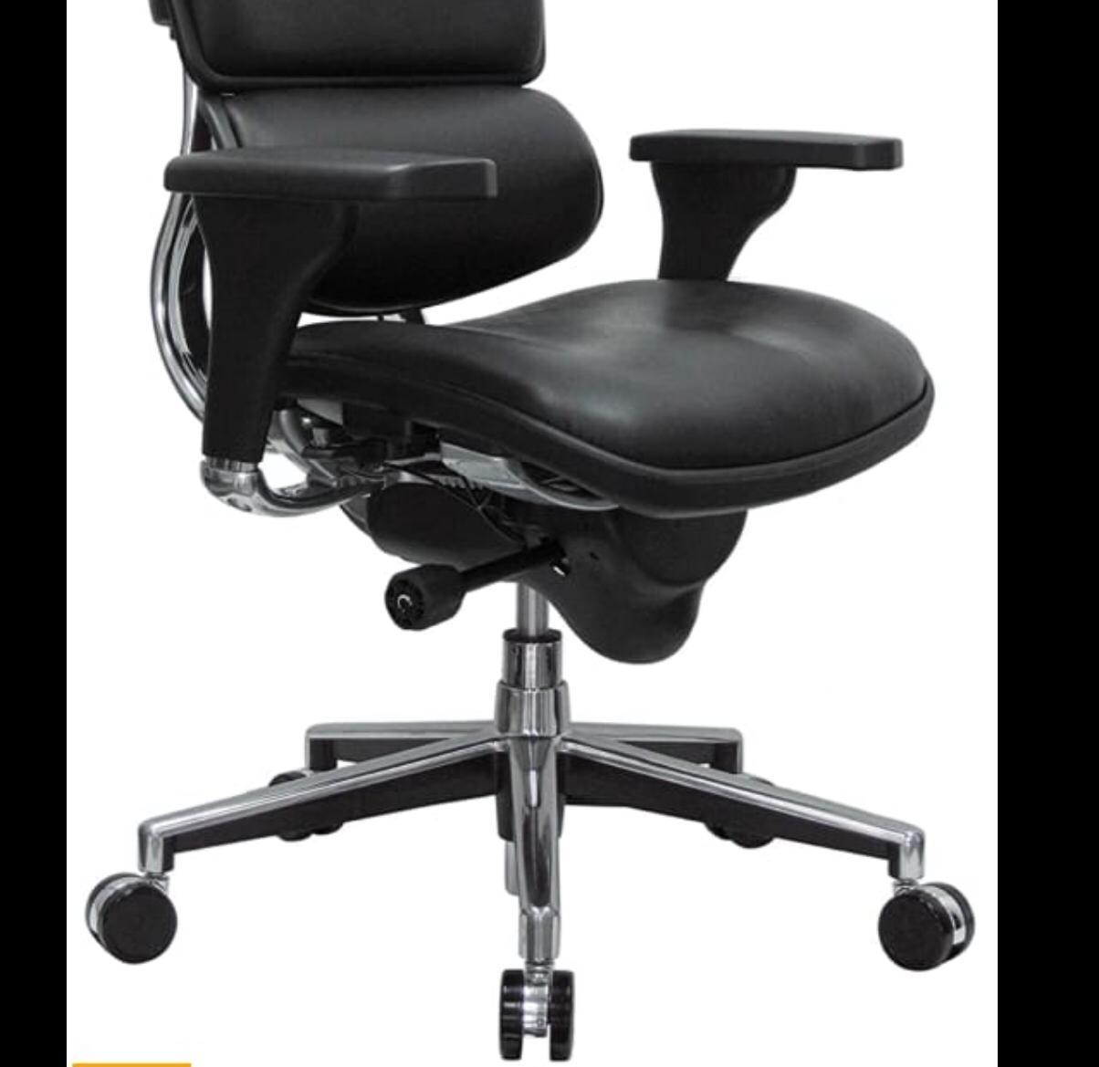 Mecanismo de Controle Para Ergochair Standard EHS-HAM - Moln Design Furniture