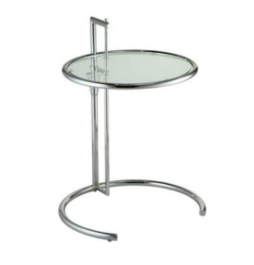 Mesa Lateral Eileen Gray - Moln Design Furniture