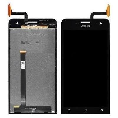 Tela Touch Screen Lcd Asus Zenfone 5 A501 Original