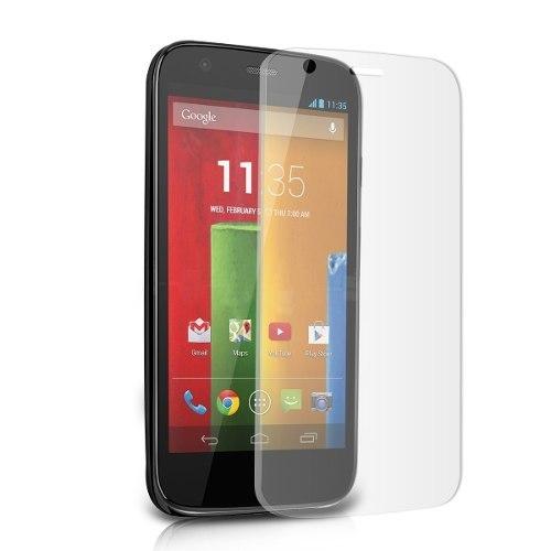 Película de Vidro Motorola Moto G XT1032 XT1033