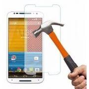 Película de Vidro Motorola Moto G3 3° Geração XT1543 XT1544