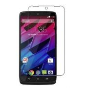 Película de Vidro Motorola Moto Maxx XT1225
