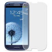 Película de Vidro Temperado Samsung Galaxy S3 i9300