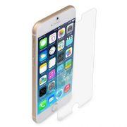 Película de Vidro Temperado Apple iPhone 6 Plus