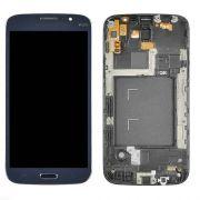 Tela Display Lcd Touch Screen Samsung Galaxy Mega 5.8 Origin