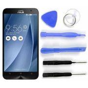 Tela Touch Screen Display Asus Zenfone 2 Ze551ml Ze550ml Original