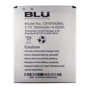 Bateria Blu Dash 5.5 D-470 D470 D470l C816704260l Original