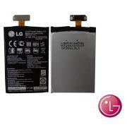 Bateria Lg Nexus 4 Bl-t5 E960 E977 E975 Original
