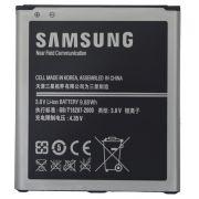 Bateria Samsung Galaxy S4 I9500 I9505 Original