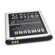 Bateria Galaxy G360 J2 Duos Tv Sm-j200f J200h J200 Original