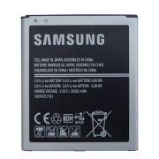 Bateria Galaxy J3 Samsung Sm-g530 Sm-j320m Sm-j320 Original