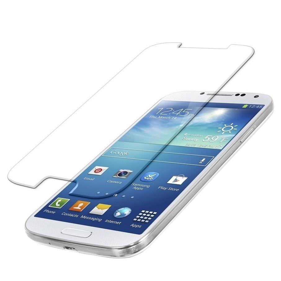 Película de Vidro Temperado Samsung Galaxy S4 i9500 i9505