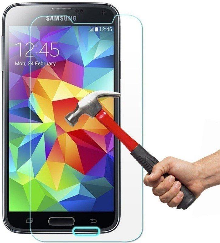 Película de Vidro Temperado Samsung Galaxy S5 i9600 G900H