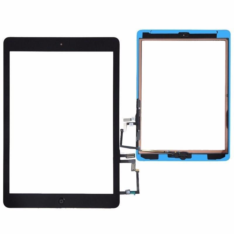 Tela Vidro Touch Screen Apple iPad Air A1474 A1475 Original