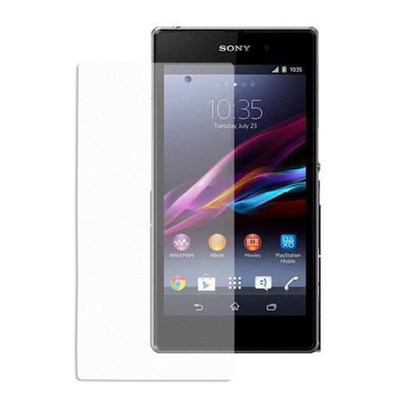 Película de Vidro Temperado Sony Xperia Z1