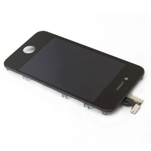 Tela Display Lcd Touch Screen Apple iPhone 4 / 4s Original