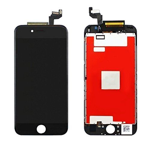 Tela Touch Screen Display Apple iPhone 6s Original