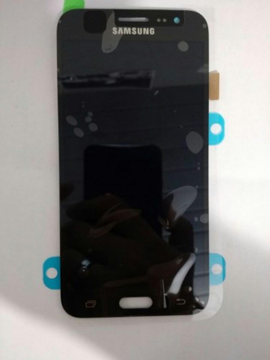Display Lcd Tela Touch Samsung Galaxy J5 SM J500 Original