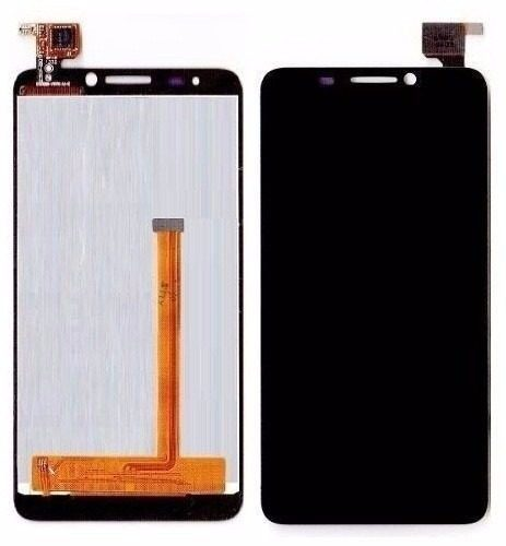 Display Lcd Tela Touch Alcatel One Touch Idol 6030n Original