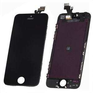 Tela Display Lcd Touch Screen Apple Iphone 5s Original