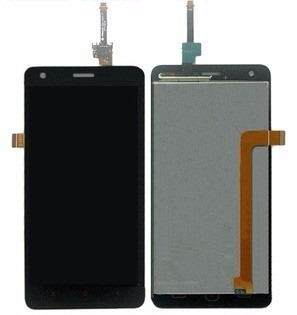 Tela Touch Lcd Display Xiaomi Redmi 2 Original