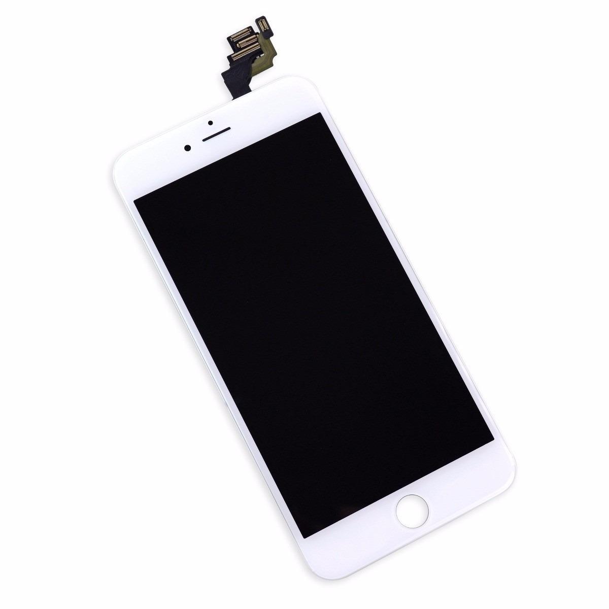Tela Touch Lcd Display Apple iPhone 6S Plus Original