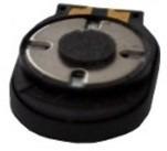 Campainha Alto Falante Speaker Motorola Moto G Xt1033 Xt1032